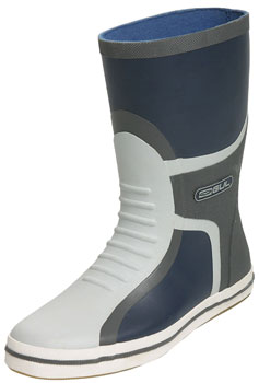short wellie