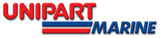 Unipart Marine