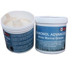 Ramonol Advance