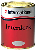 750ml Interdeck