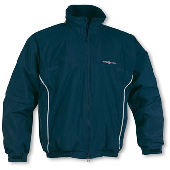 midlayer avid jacket