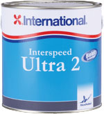 Interspeed Ultra 2
