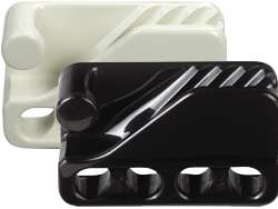 fender cleat