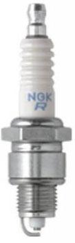 NGK spark plug BKR