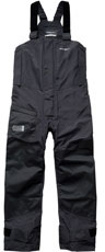 Goretex Offshore Trousers
