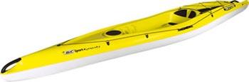 Bic Sport Scapa Kayak
