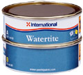 watertite