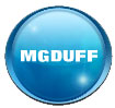 MG Duff