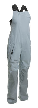 Newport Coastal Trousers