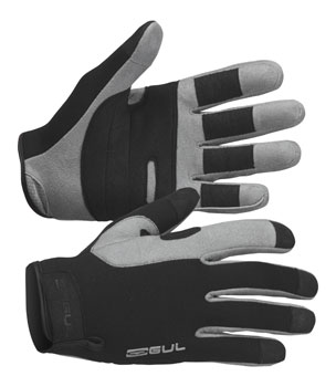 Winter Full Finger Glove