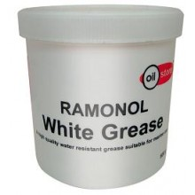 Ramonol grease
