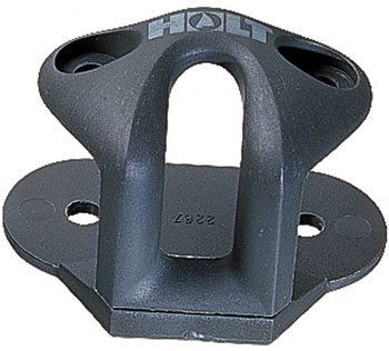 20 Large Pro-Lead Cleat