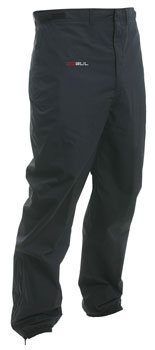 Perth Inshore Trousers