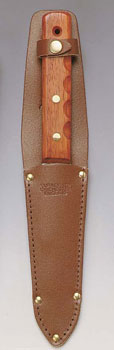 Riggers Knife