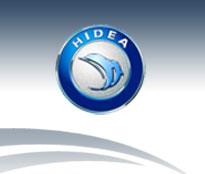 Hidea
