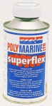Superflex Paint