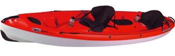 Bic Sport Tobago Kayak
