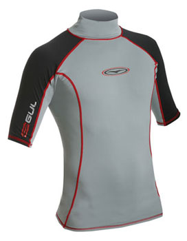 Rashguards Mens Xola
