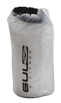 6L Light Drybag