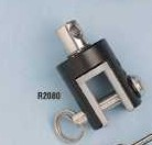 Furler Top Swivel - R2080