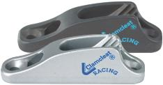 racing junior cleat