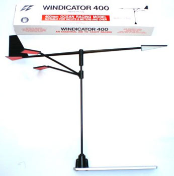 windicator 400
