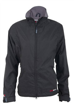 Fremantal Jacket