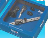 single line reefing kit