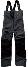 Childs coasal trousers