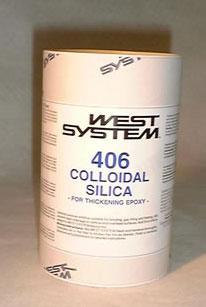 406 colloidal