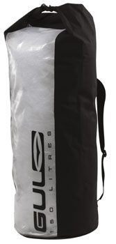 150L Heavy Duty Drybag and Straps