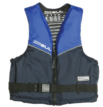 Buoyancy Aids Cowes 50N