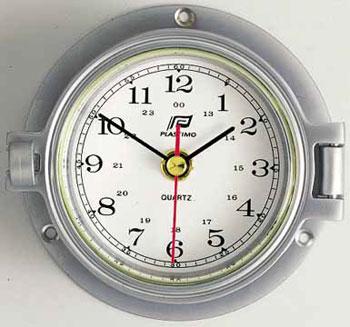 matt clock