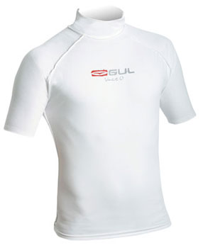 Rashguards Mens Riva