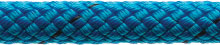 Marlowbraid solid blue