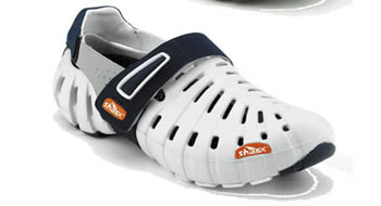 Sharx Shoes