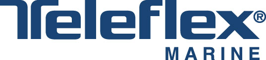 TeleFlex