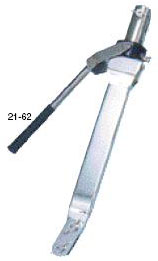 ratchet adjuster 2162