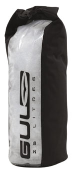25L Heavy Duty Drybag