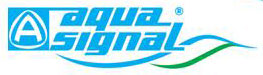 Aqua Signal