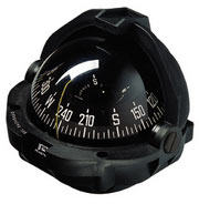 Offshore 105 compass