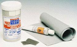 Hyaplon repair kit