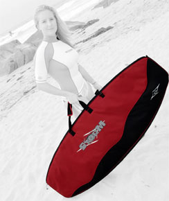 Wakeboard Bag