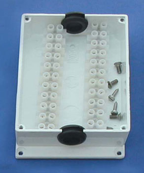 JB4 junction box