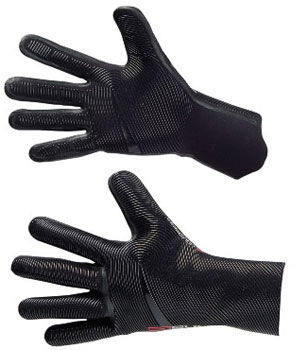 Flexor Glove