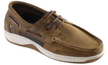 Regatta Deck Shoe