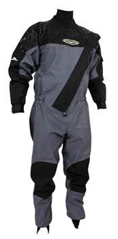 Astro Dry Suit