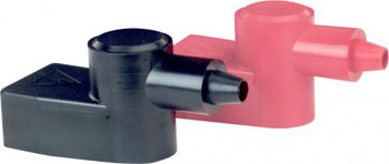 cable cap small