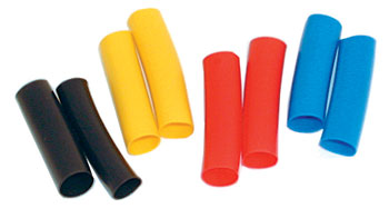 Shrink sleeves (10mm)