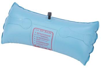 Pillow Bag 18x6